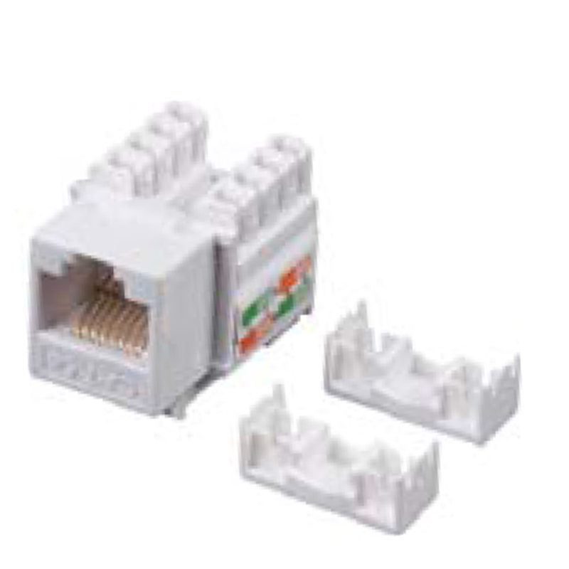 Rapid Delivery for Kesytone-Panel Cord Management -