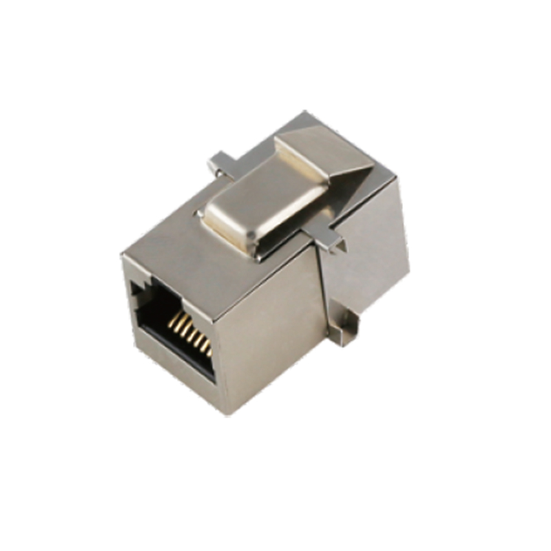 Rapid Delivery for Rj45 Ethernet Keystone Jack -