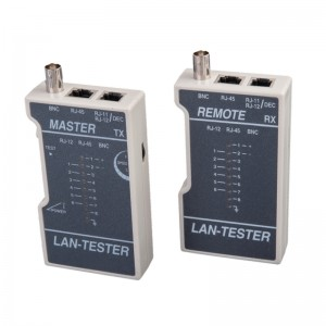 Cable Tester UNCT029