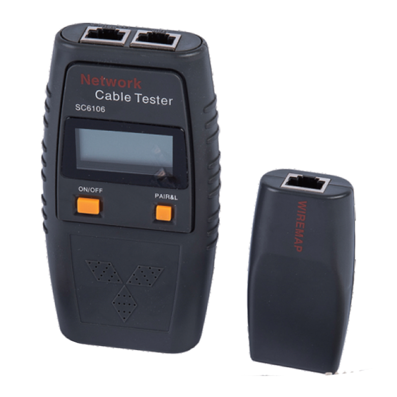 Cable Tester UNCT033 Featured Image