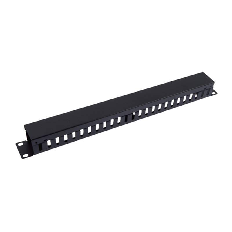 Cheap PriceList for Shielded Patch Panel -