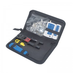 Networking Tool Kits UNTK160