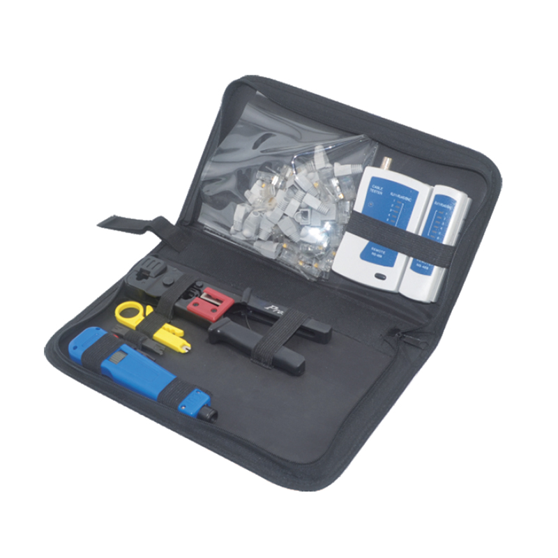Networking Tool Kits UNTK160 Featured Image