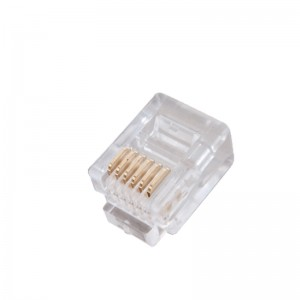 Modulaj Plugs UNPLG017