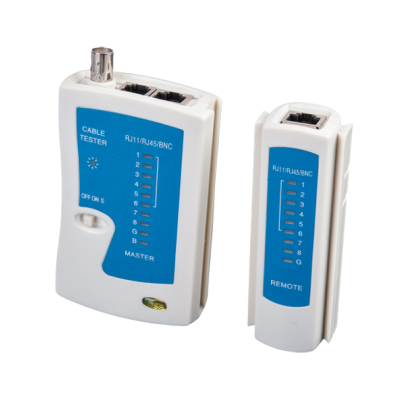 Cable Tester UNCT022 Featured Image