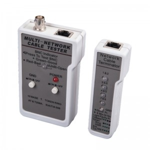 Fixed Competitive Price 3m Cat6 Keystone Jack -