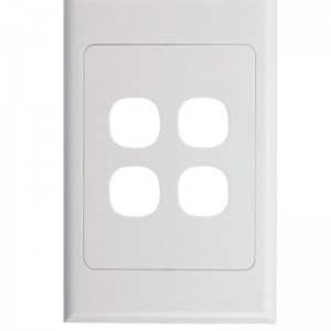 Factory wholesale 110 Type Cross Connect Panel -