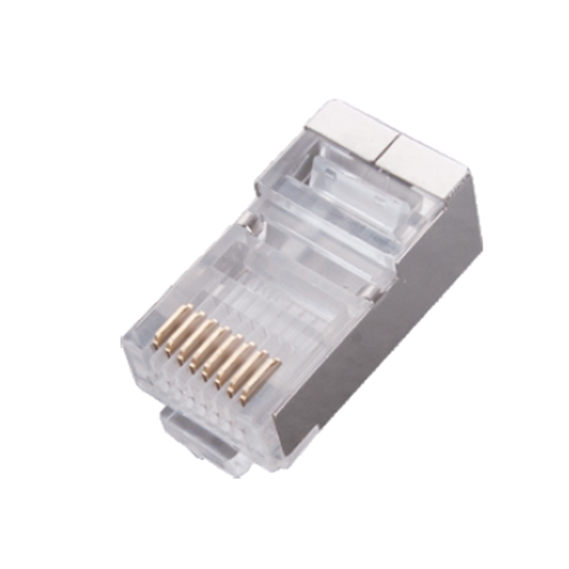 Online Exporter Cat6 Cat7 Keystone Jack -