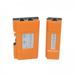 Cable Tester UNCT024