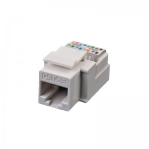 Low price for Vertical Cable Manager Patch Panel -