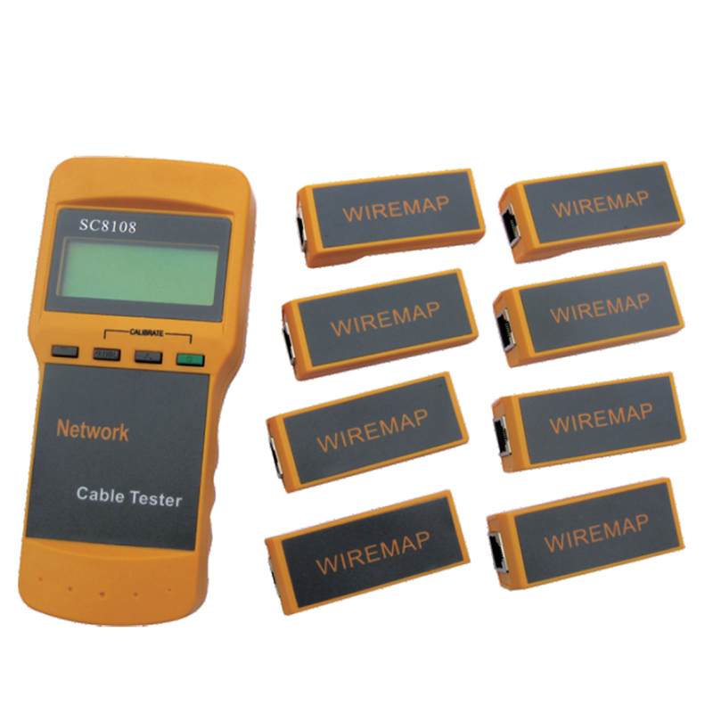 Reasonable price for Tool Replacement Blades -