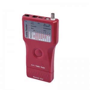 Cable Tester UNCT026
