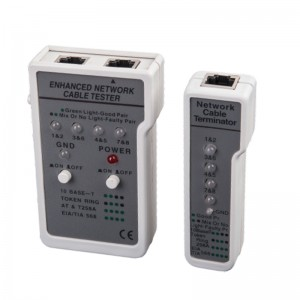 Cable Tester UNCT019
