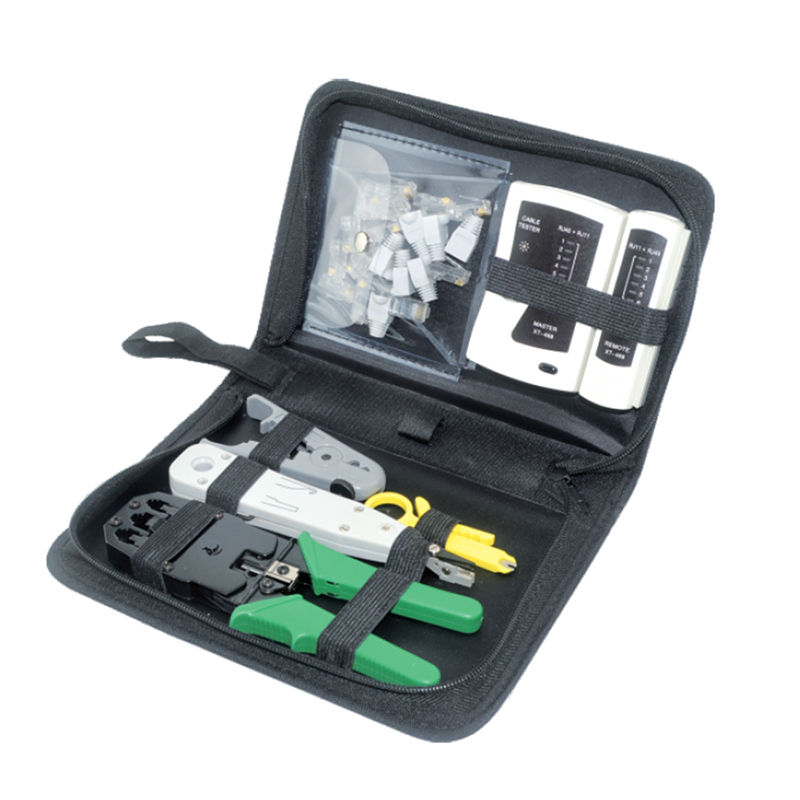 Factory making Network Punch Down Tools -