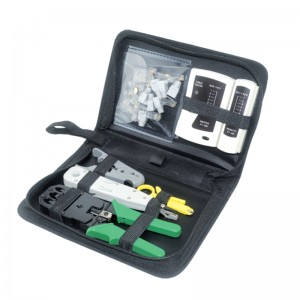 Networking Tool Kits UNTK161
