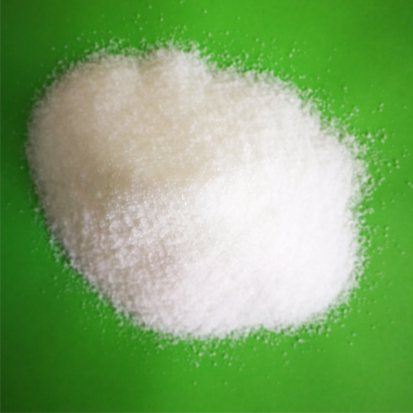 Polyacrylamide Polymer(PAM) Featured Image