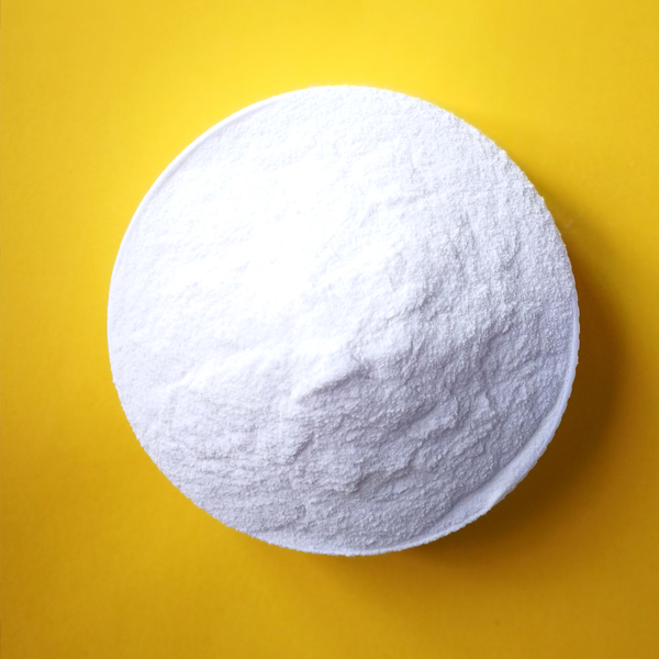 Factory Price Liquid Toilet Bowl Cleaner -
