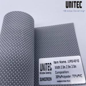 Factory made hot-sale Factory Direct Roller Blinds Fabric -