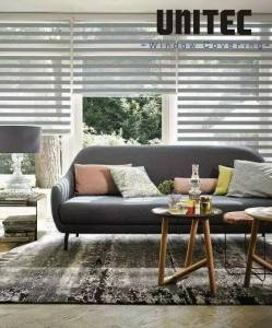 The cheapest zebra roller blind UNZ02 series