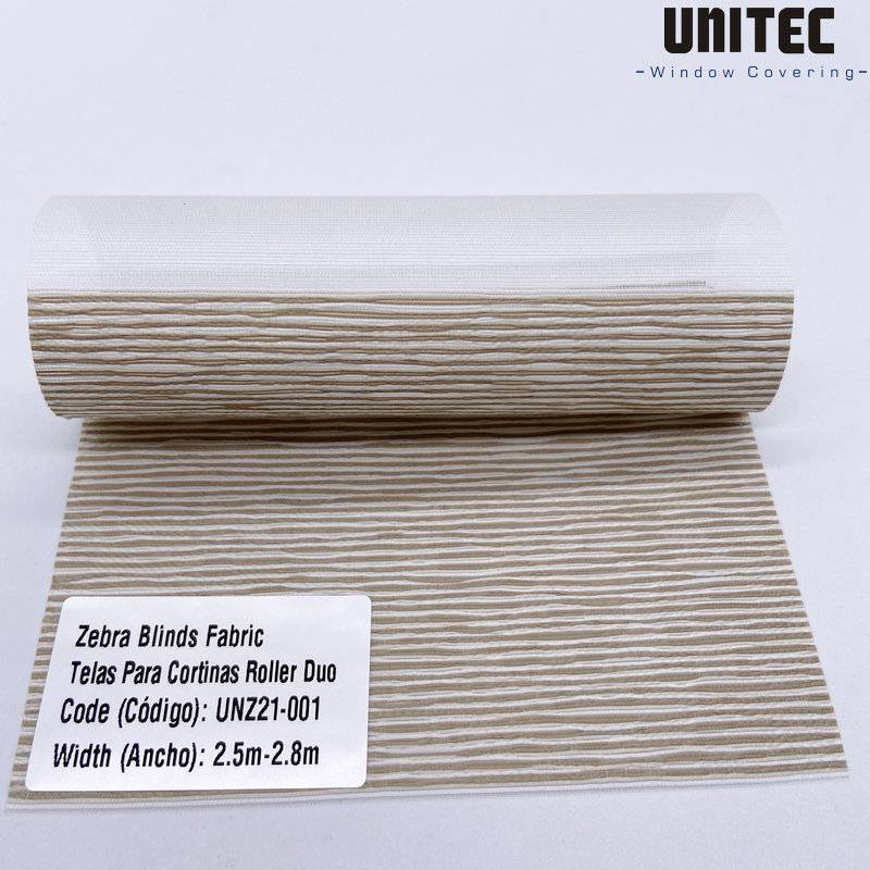 Excellent quality Bamboo Roller Blinds Fabric -