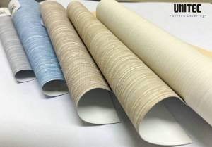 Bottom price Fabric For Roller Blinds -