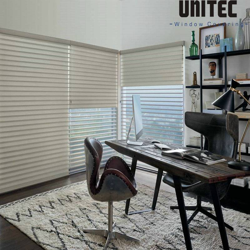 How insulated roller blinds can help you save hundreds of dollars in electricity bills