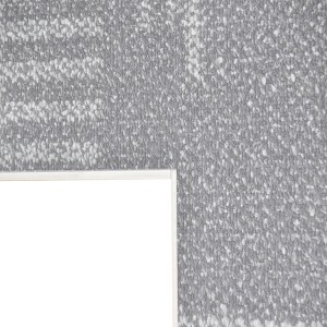 carpet grain waterproof spc flooring
