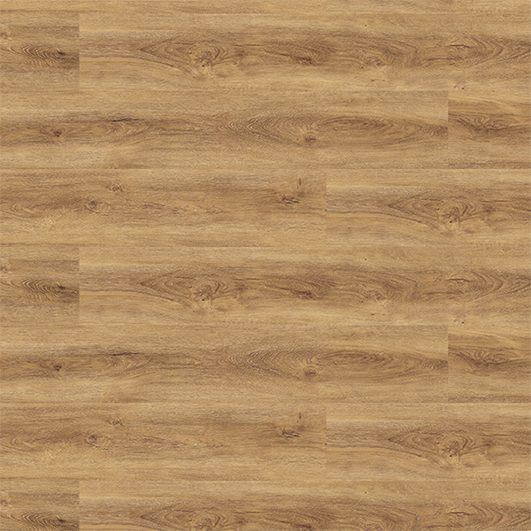 Special Design for Floor Covering Strip -