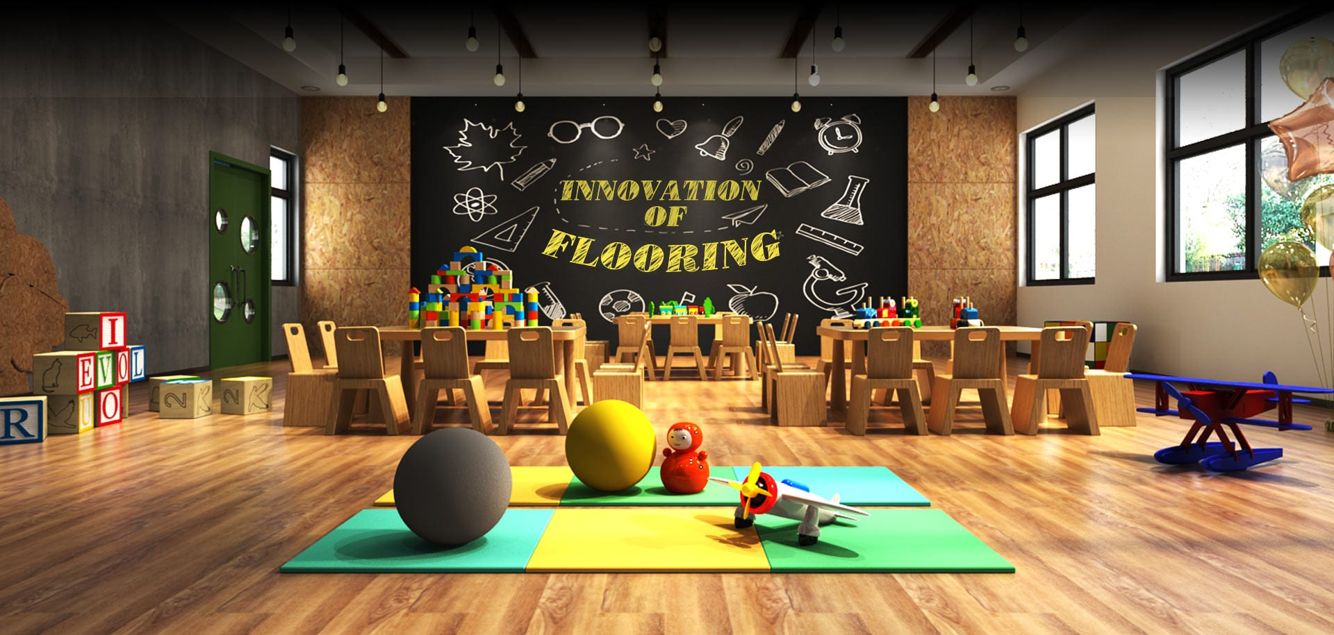 innovation-of-flooring