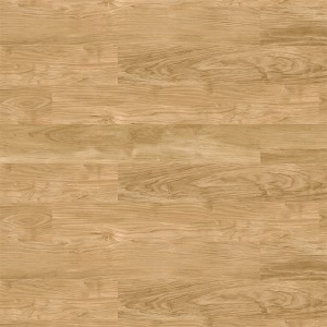 factory price waterproof spc vinyl flooring