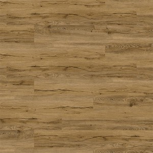 Upgrade LVT click vinyl waterproof spc flooring