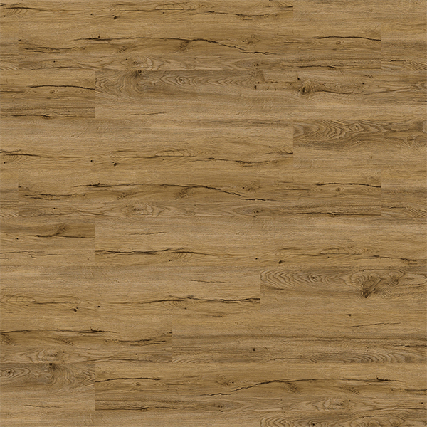 One of Hottest for Mdf Skirting -
