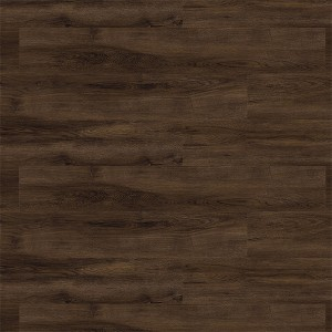 Hot Sale for Floor Edge Strip -