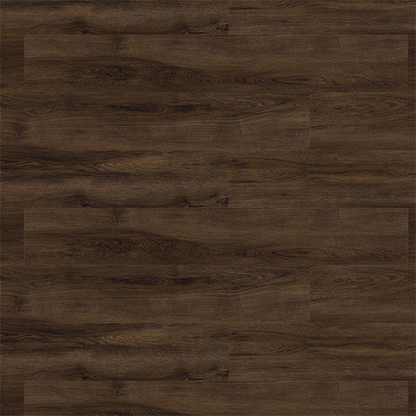 Factory Supply Commercial Vinyl Plank Flooring -