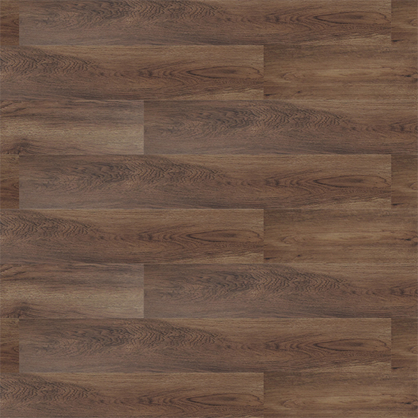 New Delivery for Floor Skirting -