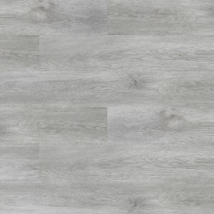 Wholesale Price China Fireproof Spc Flooring -