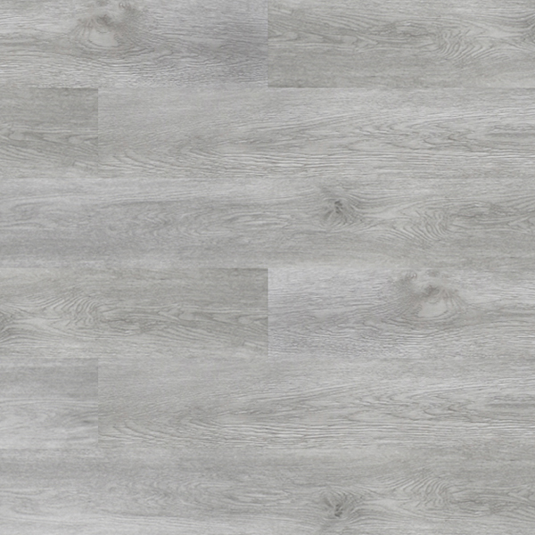 High reputation Wall Panels Pvc -