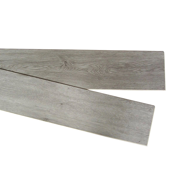 China Cheap price Skirting -