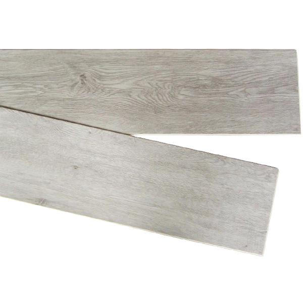 PriceList for Skirting Board -