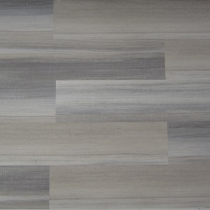 High Quality for Pvc Shower Wall Cladding Panel -