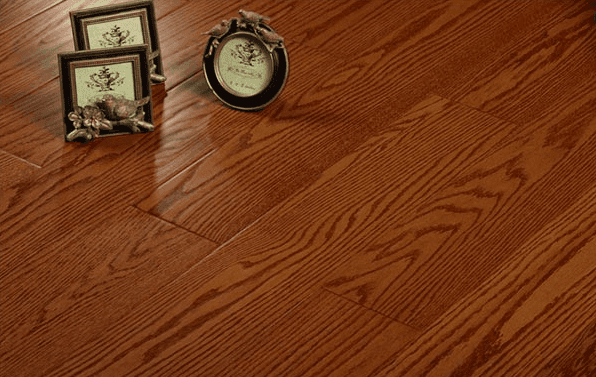 The Importance of Dimensional Stability Of Floors