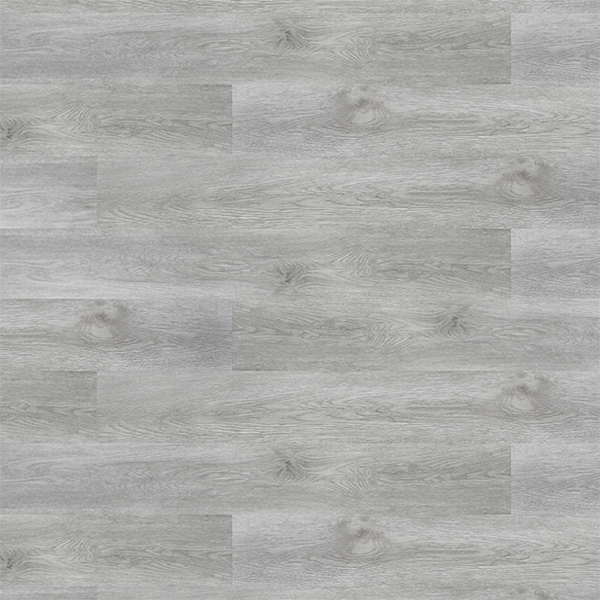 OEM Customized Indoor Spc Flooring -