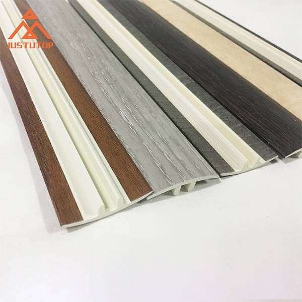 Well-designed Tile Accessories -