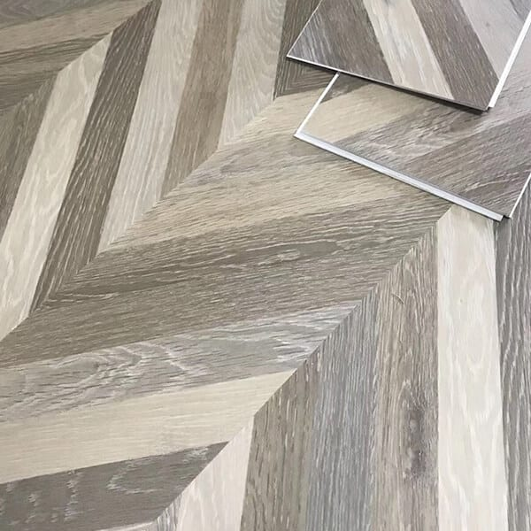 Anti-Slip spc vinyl flooring Featured Image