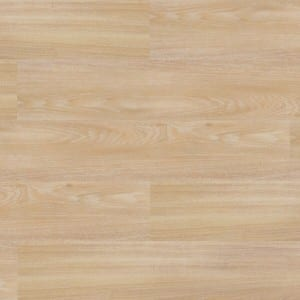 Wear-Resistant And Sound-Absorbing Vinyl Spc Flooring