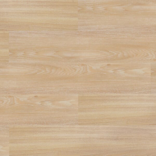 Cheap price Home Pvc Wall Paneling -