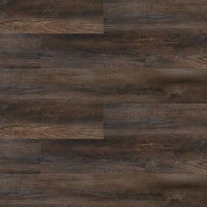 Factory best selling Panel For Wall Decoration -