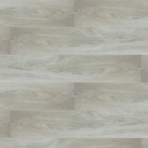 China Supplier Skirting Board Pvc -