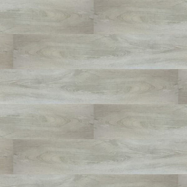 Online Exporter Mdf Skirting Boards -