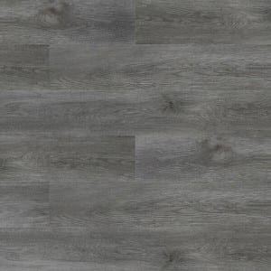 Cheap PriceList for 4mm Spc Flooring -
